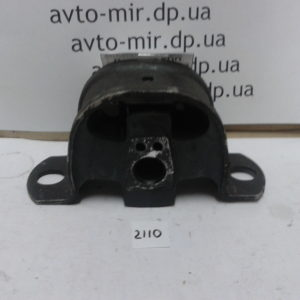 Подушка задней опоры двигателя ВАЗ 2110-12 Сэви