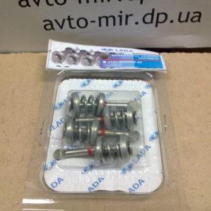 Фиксаторы задних тормозных колодок ВАЗ 2101-07 АвтоВАЗ