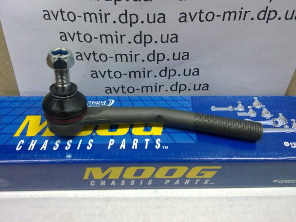 Наконечник рулевой тяги ВАЗ 2108-09 правый MOOG