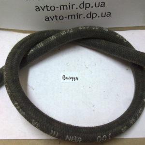 Шланг вакуума тормозов ВАЗ 2103-07 БРТ