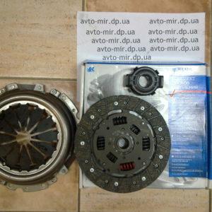 Сцепление ВАЗ 2110-2112 ВИС