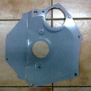 Защита маховика ВАЗ 2101-2107 АвтоВАЗ