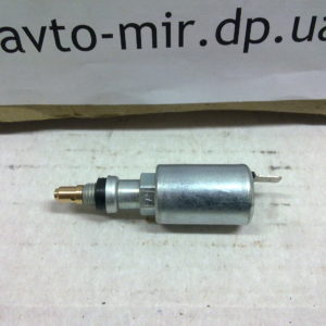 Клапан электромагнитный 2108-2109 ДААЗ
