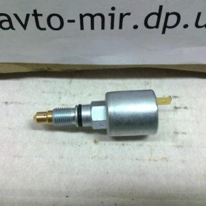 Клапан электромагнитный 2101-2107 ДААЗ