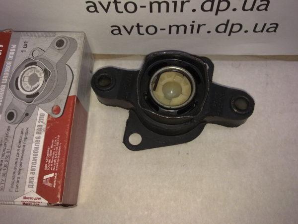 Обойма опоры шаровой рычага КПП ВАЗ 2110-2170 БРТ