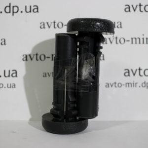 Втулка подголовника ВАЗ 2110, 2170 Пластик