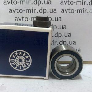 Подшипник передней ступицы ВАЗ 2108-2112, Lanos, Sens Optimal
