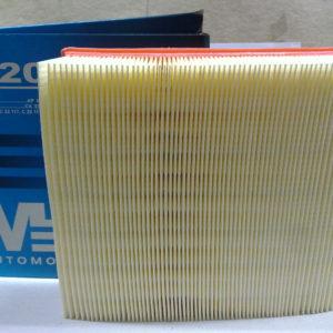Фильтр воздушный ВАЗ 2110,1118,2170,2123 M-filter