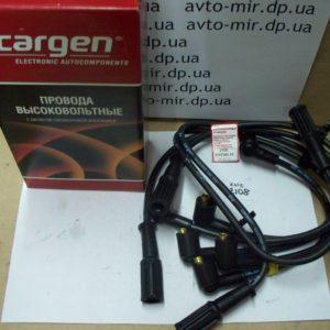 Провода высокого напряжения ВАЗ 2108-21099 (карб) Cargen