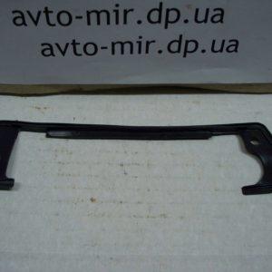 Прокладка наружной ручки левой ВАЗ 2101, 2106