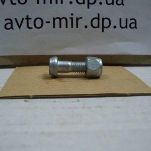 Болт 8х26 кардана ВАЗ 2101-2107 в сборе БелЗАН