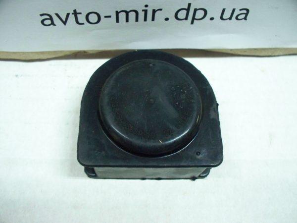 Опора механизма рулевого правая ВАЗ 2108-2115 БРТ
