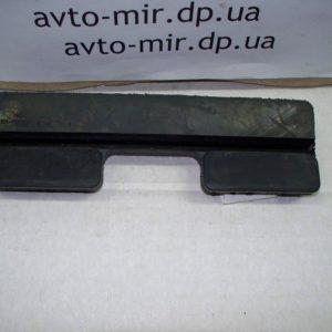 Прокладка топливного бака ВАЗ 2101-2107 нижняя БРТ