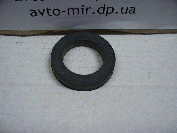 Уплотнитель рулевого механизма ВАЗ 2108-2115 БРТ