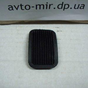Накладка педали газа ВАЗ 2110-2112