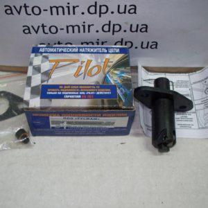 Автоматический натяжитель цепи ВАЗ 2101-07 Русмаш