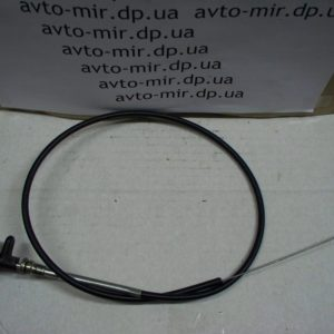 Трос подсоса ВАЗ 2101-07 Автопартнер