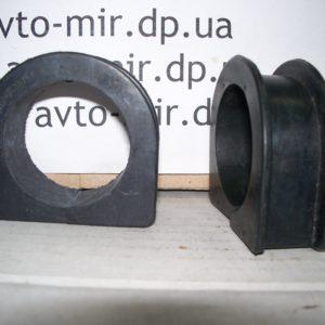 Опора механизма рулевого правая ВАЗ 2110, 1118, 2170 БРТ
