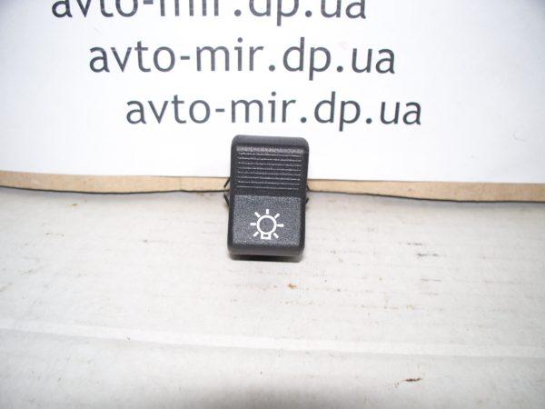 Переключатель наружного освещения ВАЗ 2107