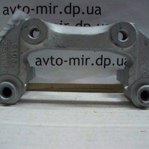 Направляющая передних тормозных колодок ВАЗ 2108-09 АвтоВАЗ