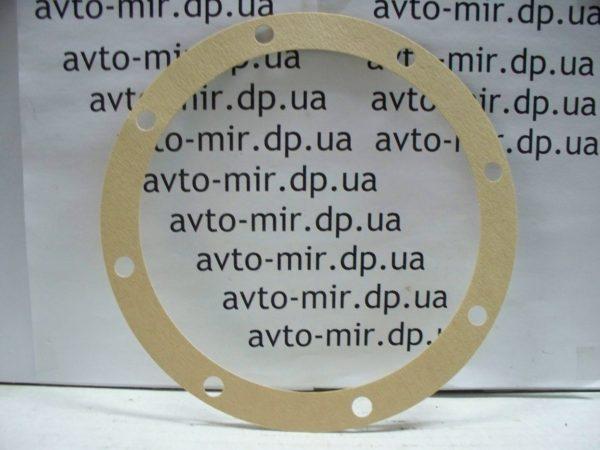 Прокладка редуктора ВАЗ 2101-2107