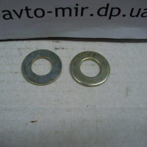 Шайба сайлентблока внутренняя нижнего рычага ВАЗ 2101-07 БелЗАН
