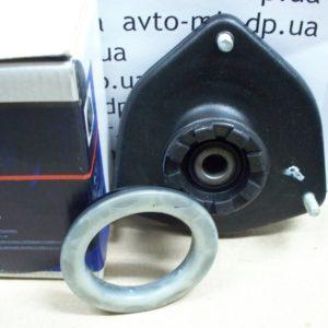 Опора передней стойки ВАЗ 1118 АвтоВАЗ
