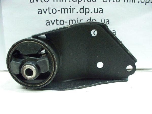 Подушка двигателя ВАЗ 2108-2109 левая в сборе БРТ