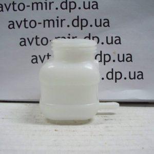 Бачок цилиндра сцепления ВАЗ 2121 Пластик