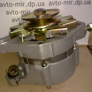Генератор ВАЗ 2101-2103, 2106 ДК