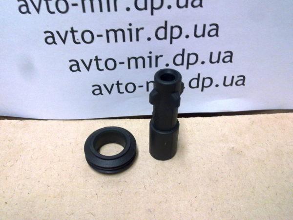 Ремкомплект катушки зажигания ВАЗ 2112