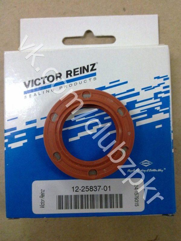 Сальник коленчатого вала передний (распредвала) ВАЗ 2108-2112 Victor Reinz