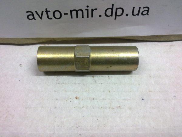 Сгонка рулевых тяг ВАЗ 2108-2109 БелЗАН