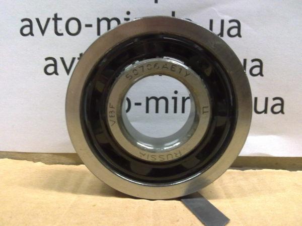 Подшипник первичного вала КПП ВАЗ 2101-07 задняя опора VBF