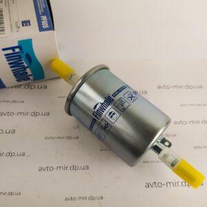 Фильтр топливный ВАЗ 2108-2170, Lanos, Sens Finwhale