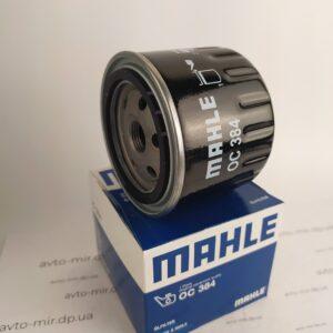 Фильтр масляный ВАЗ 2108-2110 Mahle