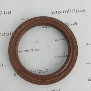 Сальник коленчатого вала задний ВАЗ 2101-07 БРТ