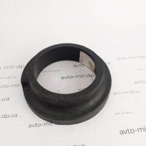 Прокладка задней пружины ВАЗ 2101-07 БРТ