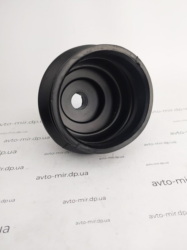 Пыльник шруса ВАЗ 2108-2112 наружный БРТ