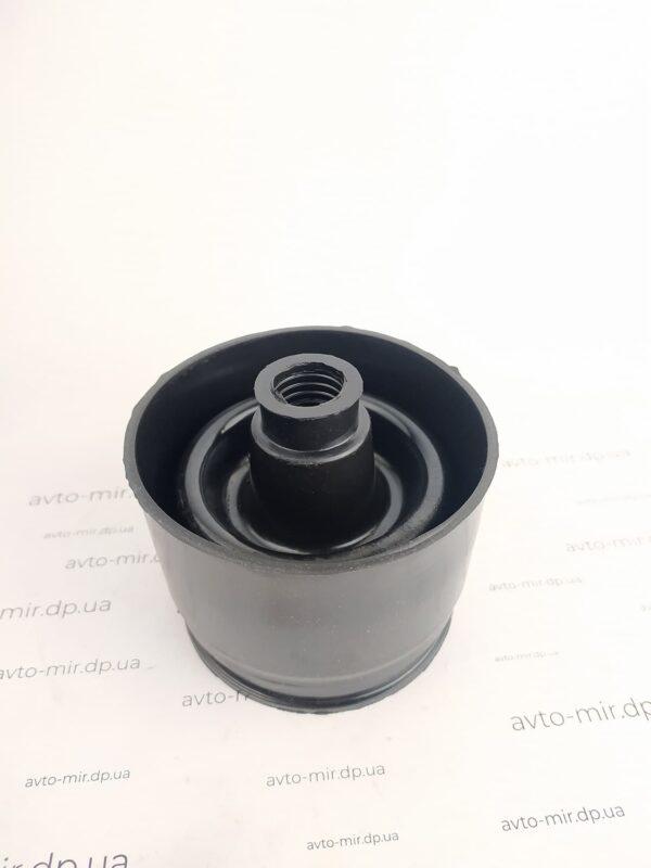 Пыльник шруса внутреннего ВАЗ 2121 БРТ