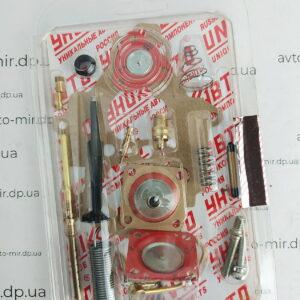 Ремкомплект карбюратора ВАЗ 21083