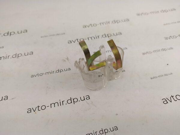 Патрон фонаря двухконтактный ВАЗ 2105, 2107