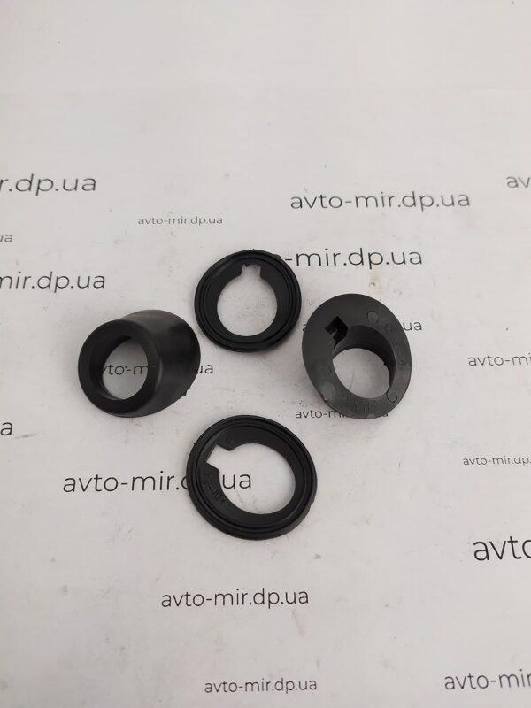 Ремкомплект механизма стеклоочистителя ВАЗ 2101-2107