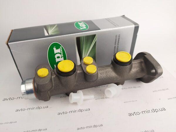 Цилиндр тормозной главный ВАЗ 2101-2107 LPR