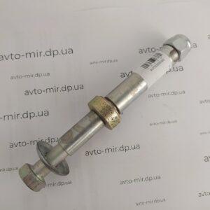 Болт 12х150 заднего амортизатора ВАЗ 2121 в сборе БелЗАН