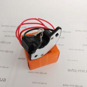 Бесконтактное электронное зажигание ВАЗ 2101-07 Совек