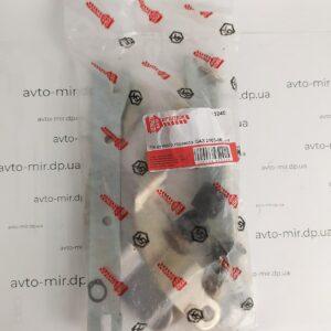 Ремкомплект ручного тормоза ВАЗ 2103, 2106 БелЗан