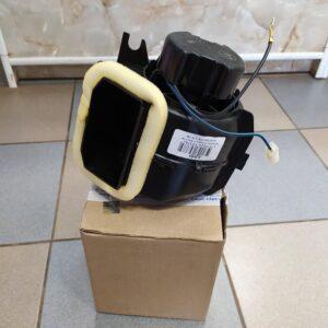 Электродвигатель отопителя ВАЗ 2108-2115 в сборе КЗАЭ