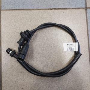 Трос привода спидометра ВАЗ 2121 Автопартнёр