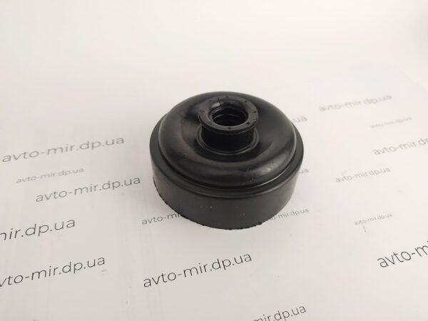 Пыльник корпуса промежуточного кардана ВАЗ 21213